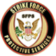 Strike Force Protective Services Inc.