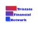 Tristate Financial