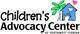 Children's Advocacy Center of SWFL, Inc.