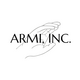 Armi Inc