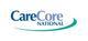CareCore National