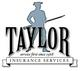Taylor Insurance Services
