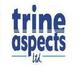 Trine Aspects, Ltd.