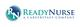 ReadyNurse Staffing Services
