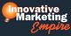 Innovative Marketing Empire