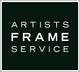 Artists' Frame Service