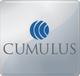 Cumulus Broadcasting
