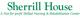Sherrill House, Inc.