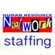 HUMAN RESOURCE NETWORK