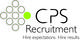 CPS Recruitment