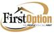First Option Lending