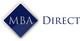 MBA Direct, Inc.