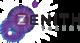 Zenith Talent Corporation