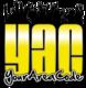 YourAreaCode.com
