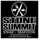 Stone Summit Steak & Seafood