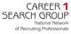Career1 Search Group LLC