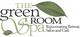 The Green Room Spa and Salon