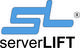 ServerLIFT Corporation