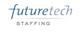 Futuretech Staffing